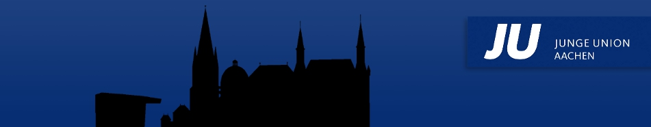 Junge Union Aachen